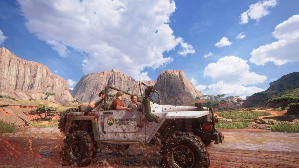 uncharted-4-attention-to-detail-10-1024x576