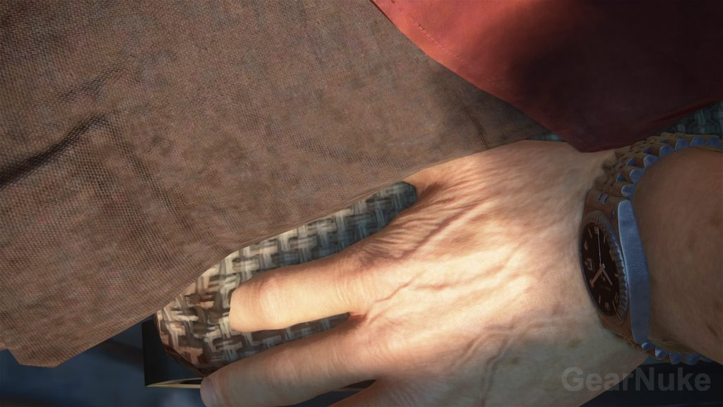 uncharted-4-attention-to-detail (2)