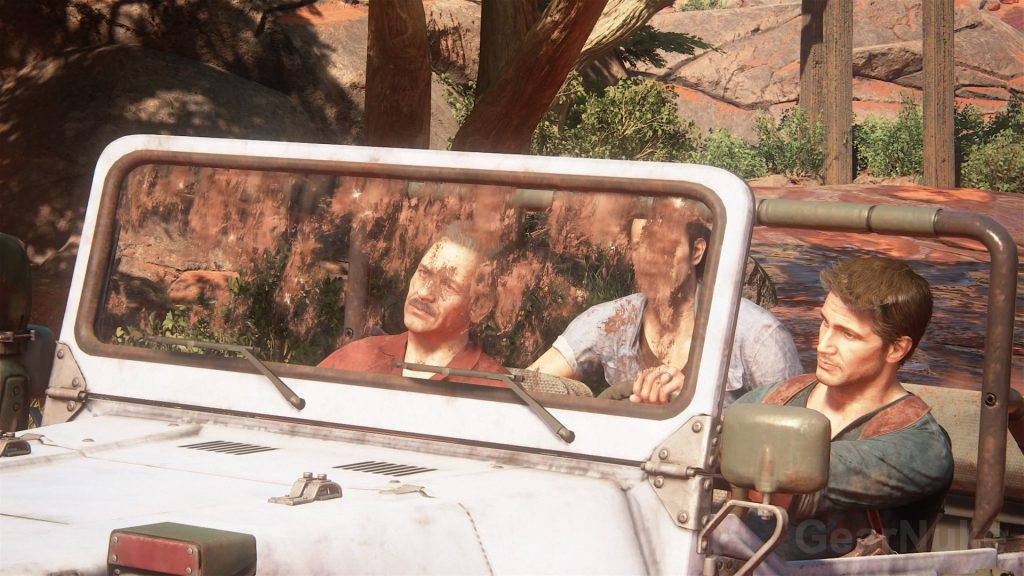 uncharted-4-attention-to-detail-3-1024x576