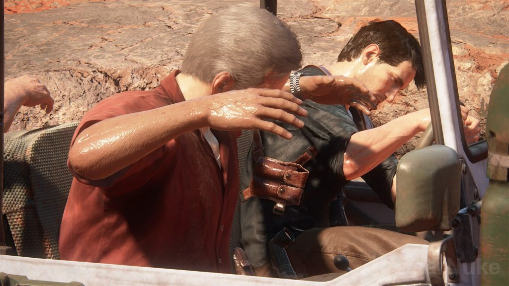 uncharted-4-attention-to-detail (4)