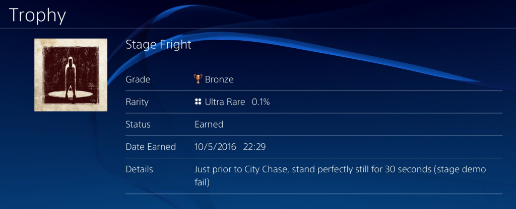 uncharted-4-funny-trophy-1024x416