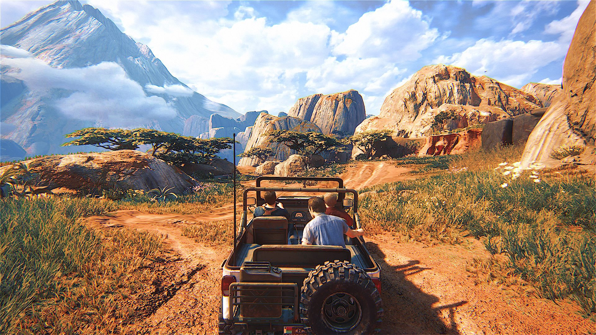 uncharted-4-photo-mode-filters-6