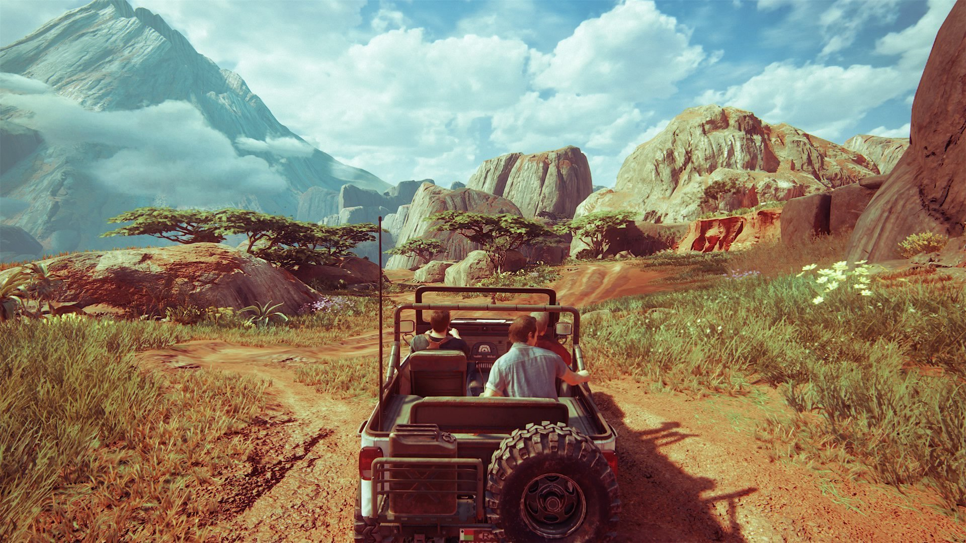 uncharted-4-photo-mode-filters-7