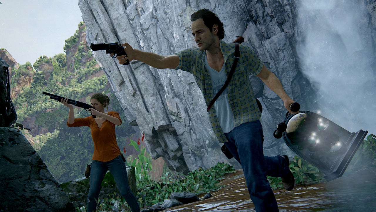 uncharted-4-ps4-1-1