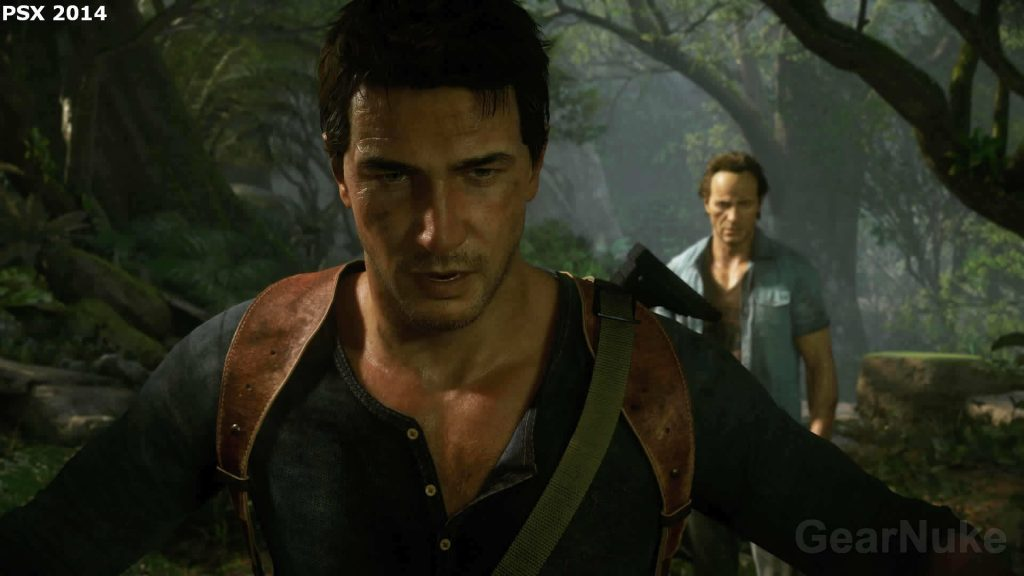 uncharted-4-psx-vs-retail-1-1