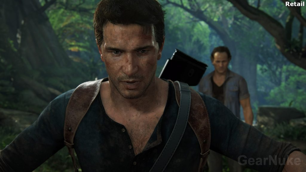 uncharted-4-psx-vs-retail-1-2-1024x576