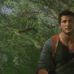uncharted-4-psx-vs-retail-2-1