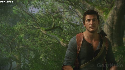 uncharted-4-psx-vs-retail-2-1-534x300