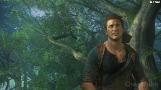 uncharted-4-psx-vs-retail-2-2-534x300