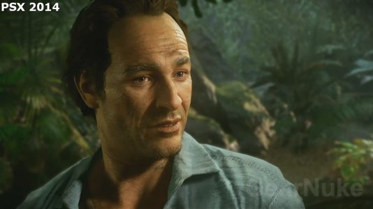 uncharted-4-psx-vs-retail-3-1-534x300
