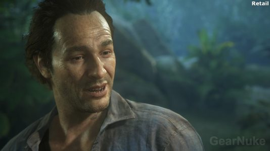 uncharted-4-psx-vs-retail-3-2-534x300