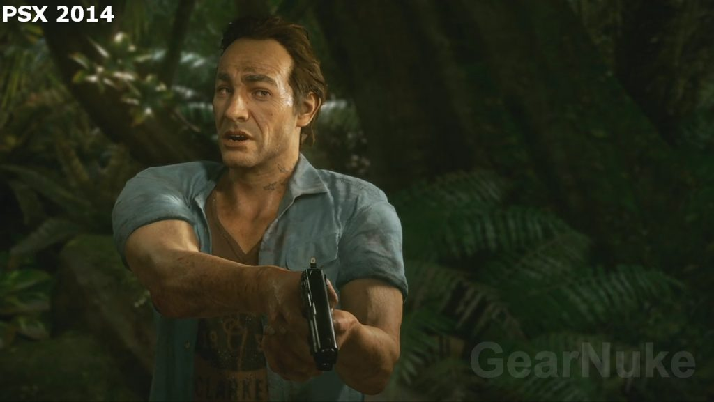 uncharted-4-psx-vs-retail-4-1