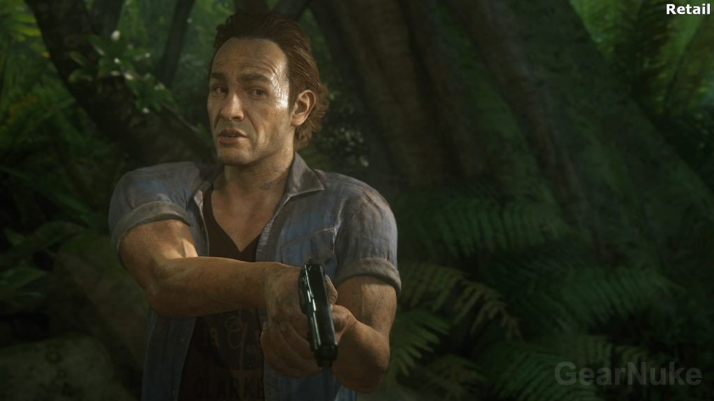 uncharted-4-psx-vs-retail-4-2-1024x576