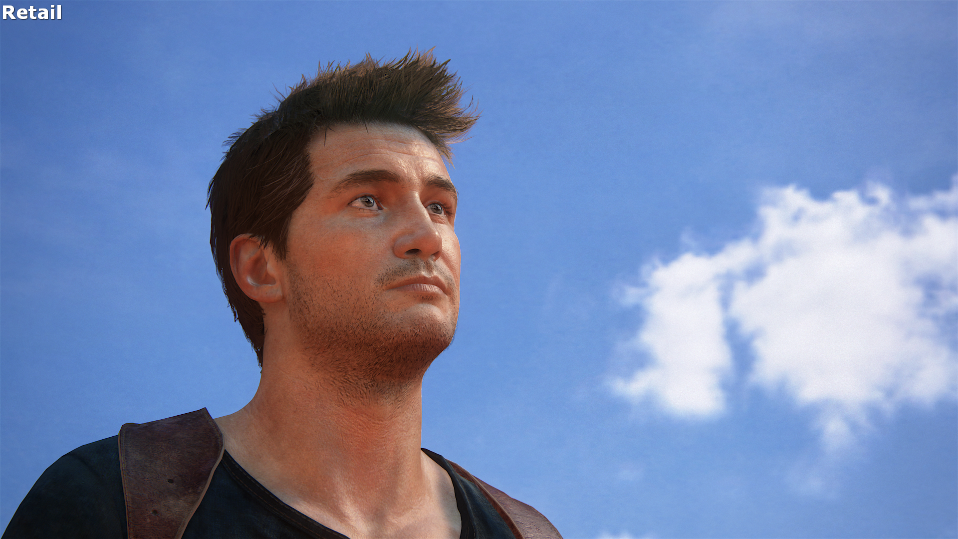 uncharted-4-screens-leaked-3