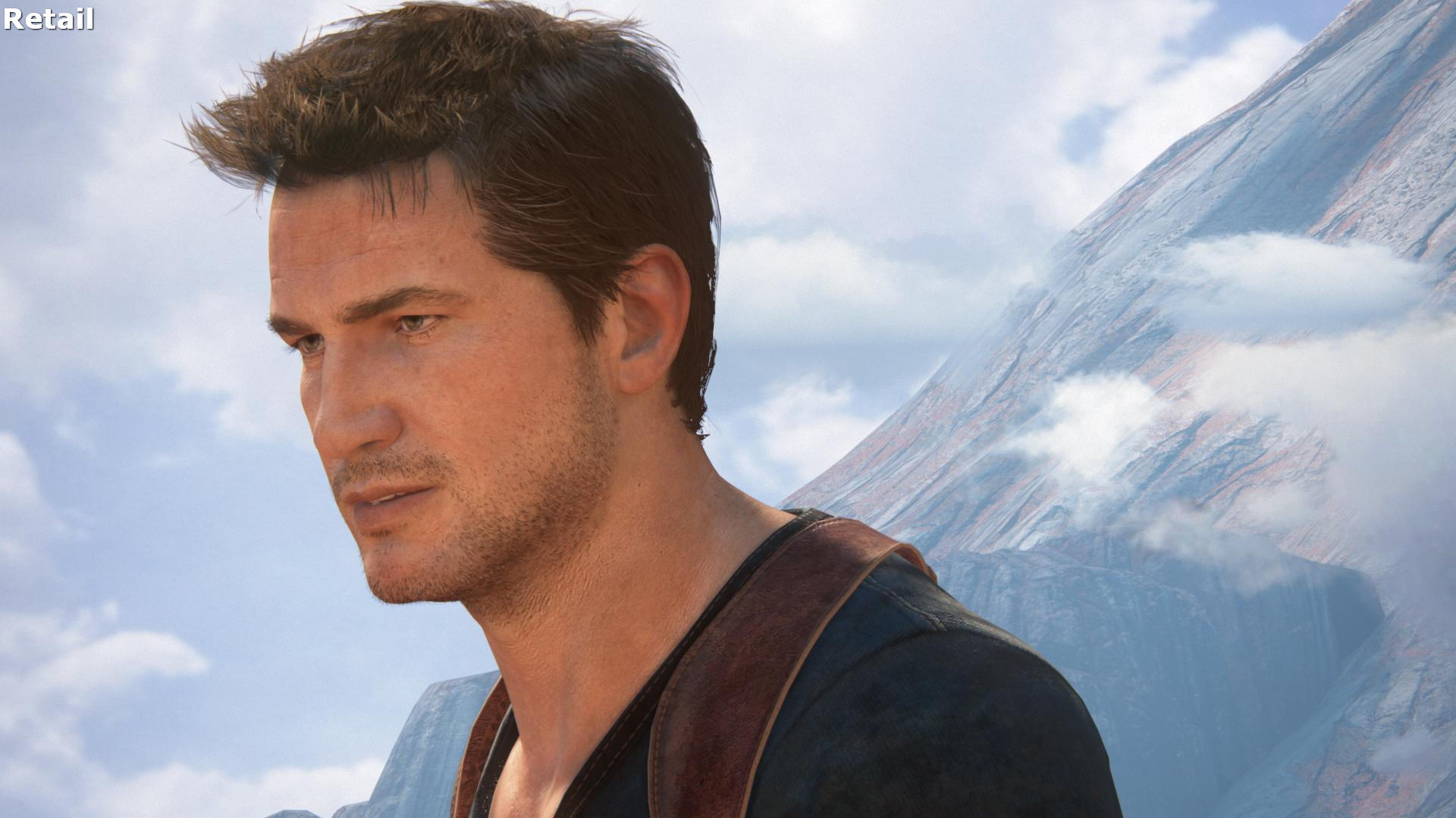 uncharted-4-screens-leaked-6