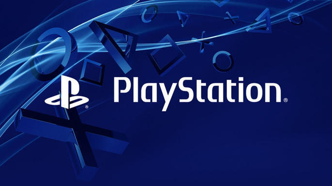 Sony Is Asking for Beta Testers for PS4 System Software Update 5.50