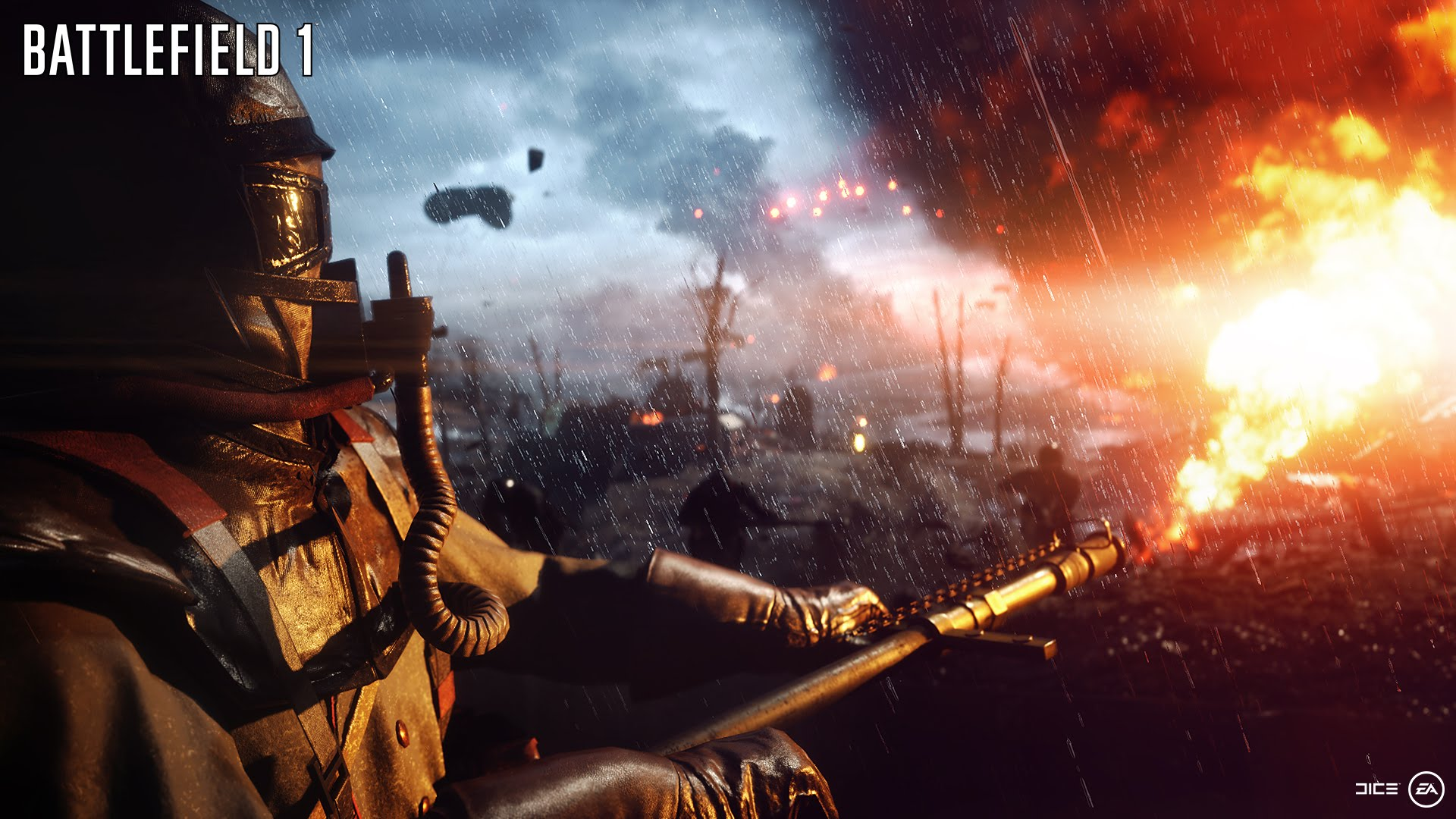 Battlefield-1-flamethrower