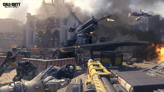 Black-Ops-3_Ramses-Station_Street-Battle-1940x1091