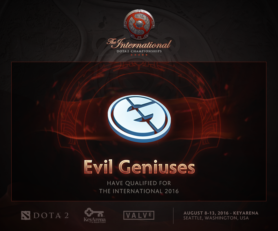 Evil-Geniuses-The-International-2016