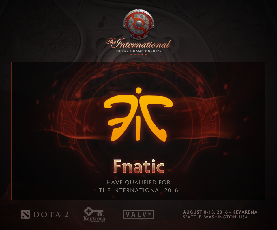 Fnatic-The-International-2016