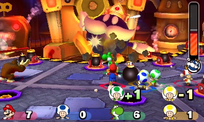 Mario-Party-Star-Rush_2016_06-15-16_003