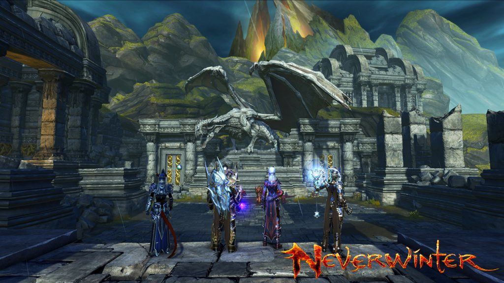 Neverwinter--1024x576