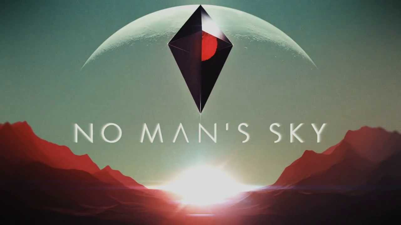 New No Man's Sky PC, PS4 Patch Now Available
