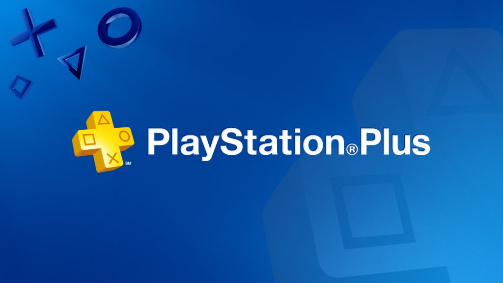 PlayStation-Plus-1024x576