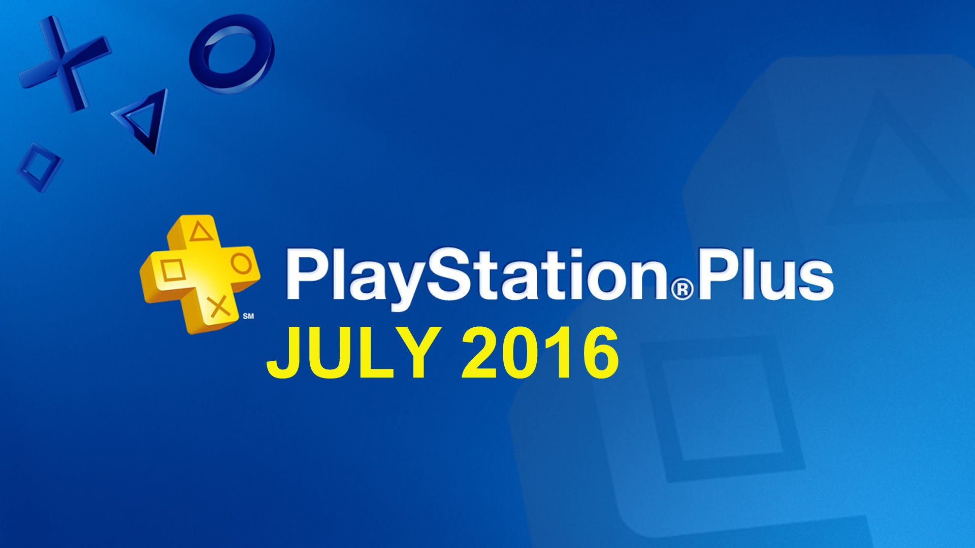 how to download playstation now on ps4