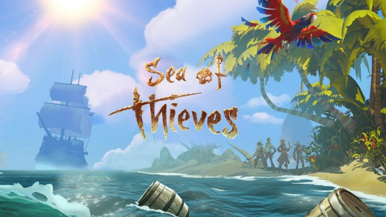 Sea of thieves world map for animal spawns forts and outposts location gumiabroncs Images
