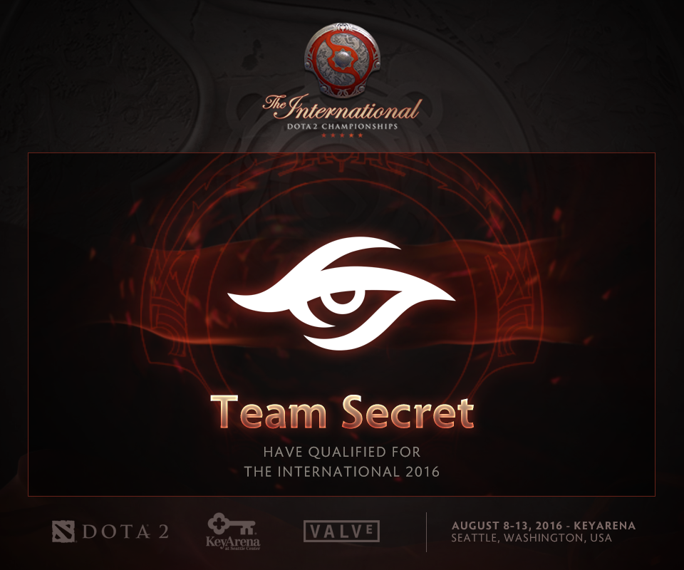 Team-Secret-The-International-2016