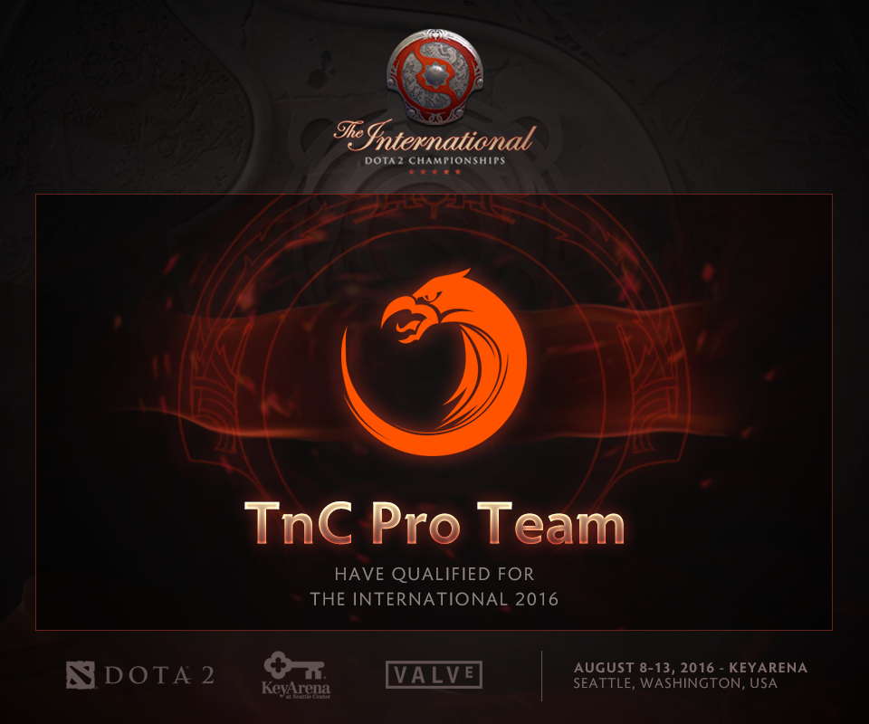 TnC-The-International-2016