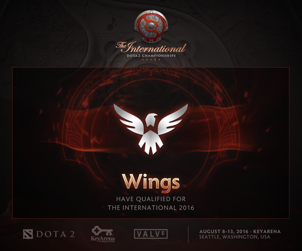 Wing-Gaming-The-International-2016