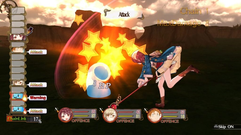 atelier sophie-screens (1)