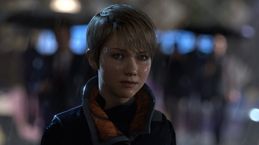 detroit-become-human-screens (1)