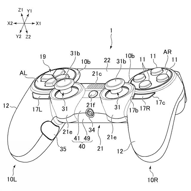 dualshock-4-new-1-1