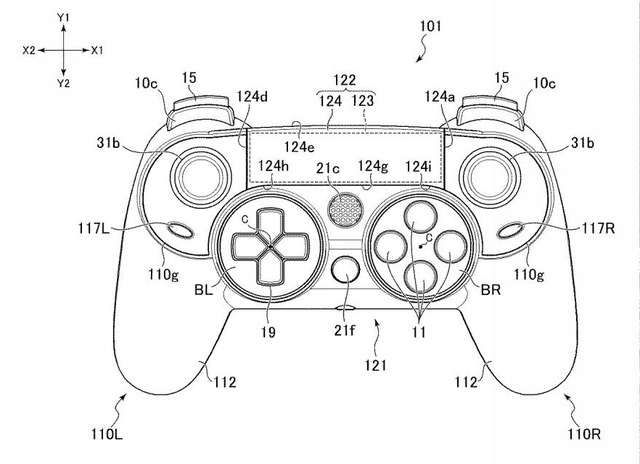 dualshock-4-new-1-3