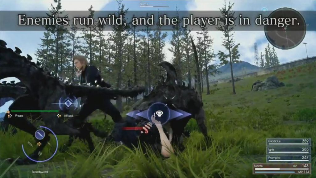 final-fantasy-xv-wait-mode-4