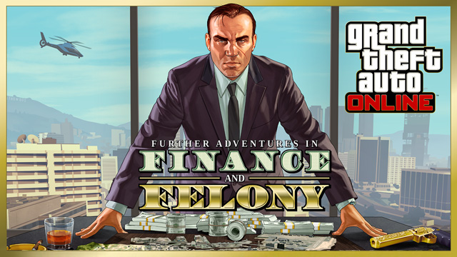 gta-online-finance-felony