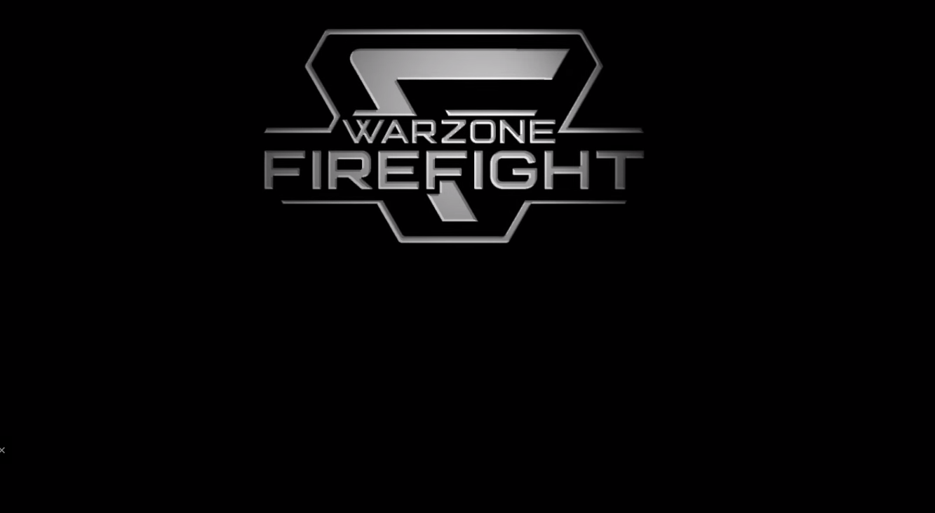 halo-5-guardians-warzone-firefight