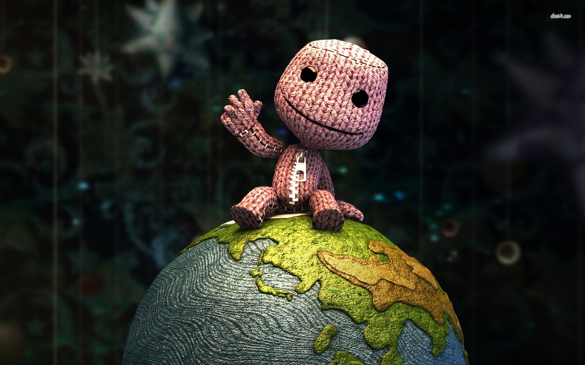 japan is shutting down littlebigplanet servers