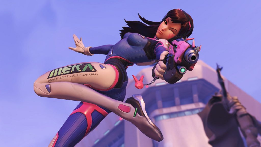 overwatch-screens (4)