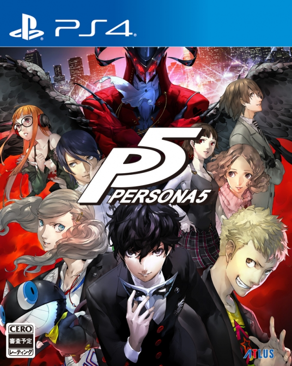 persona-5-japanese-cover