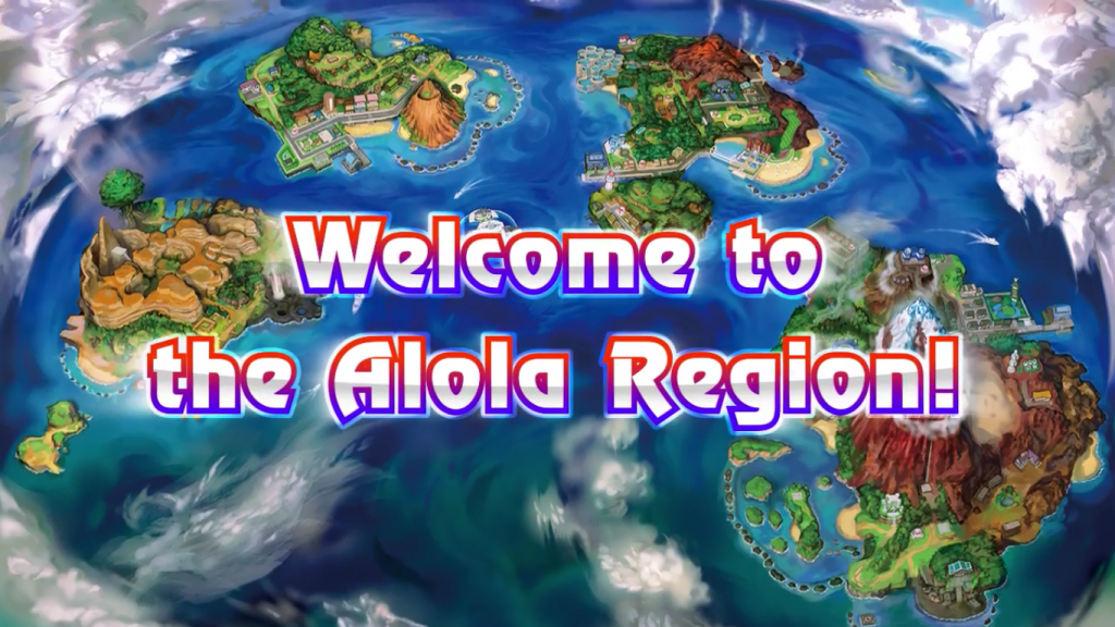 pokemon-alola-region
