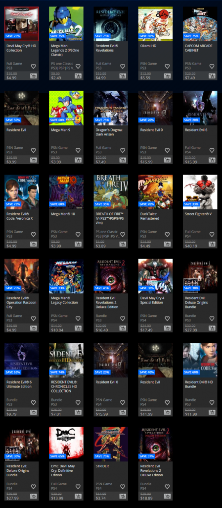 psn-capcom-sale-1