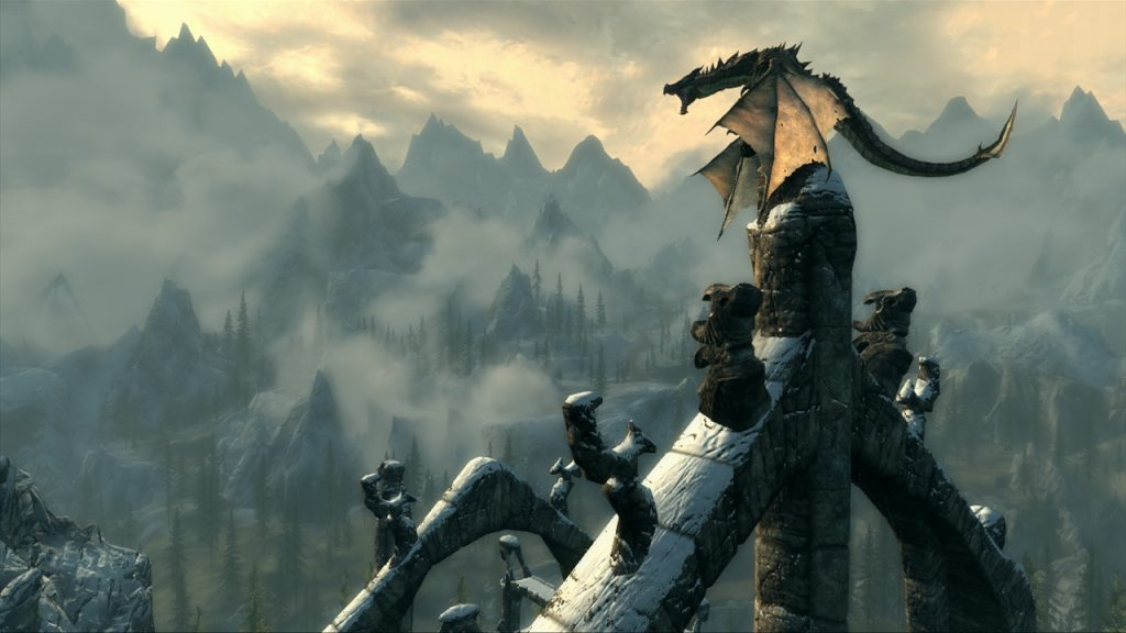 skyrim-screen
