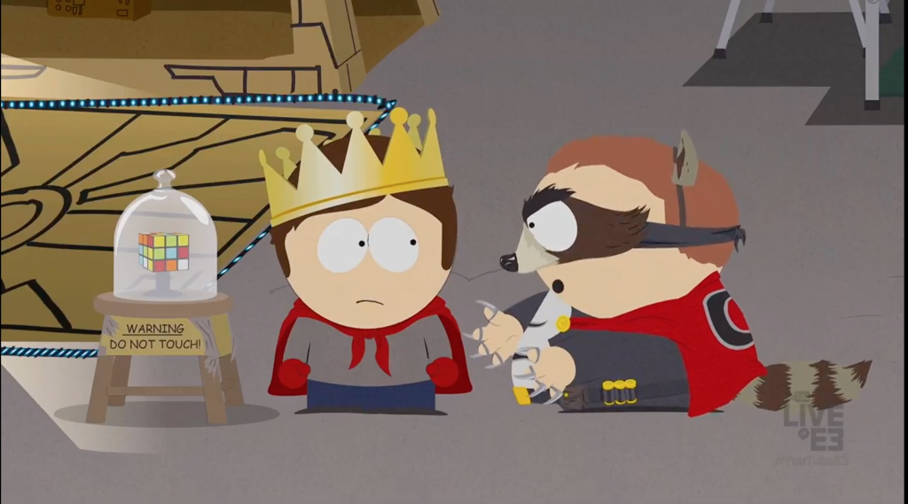 south-park-fractured-but-whole-1024x569