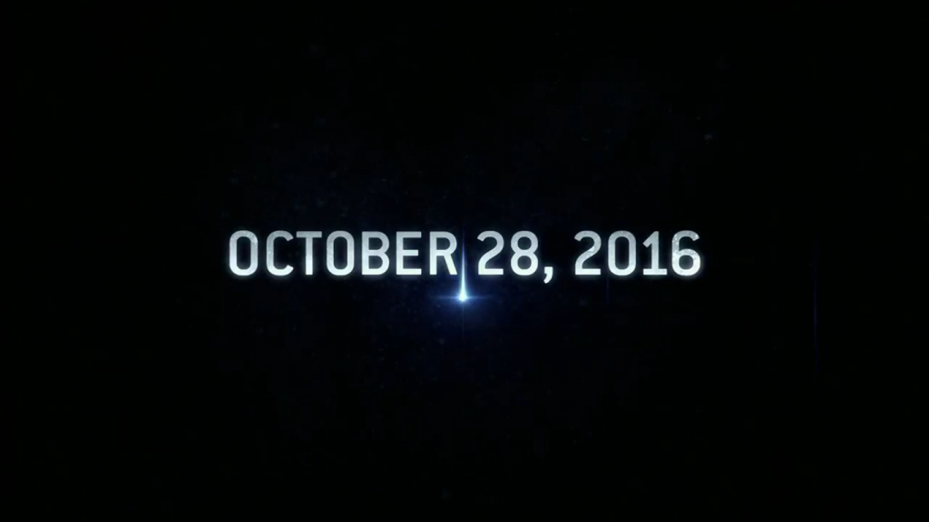 titanfall-2-release-date