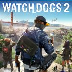 watch-dogs-2-details-boxart (1)