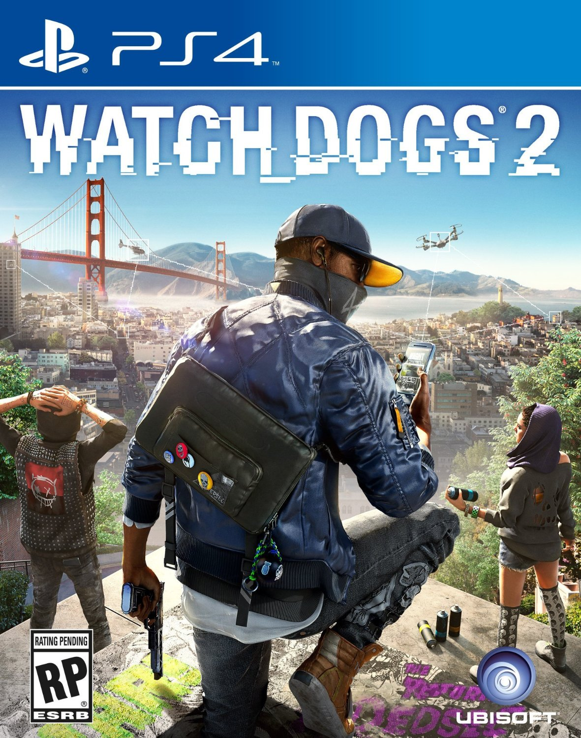 watch-dogs-2-details-boxart-1